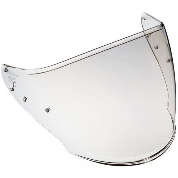 SHOEI CJ-2 Clear pt J-Cruise