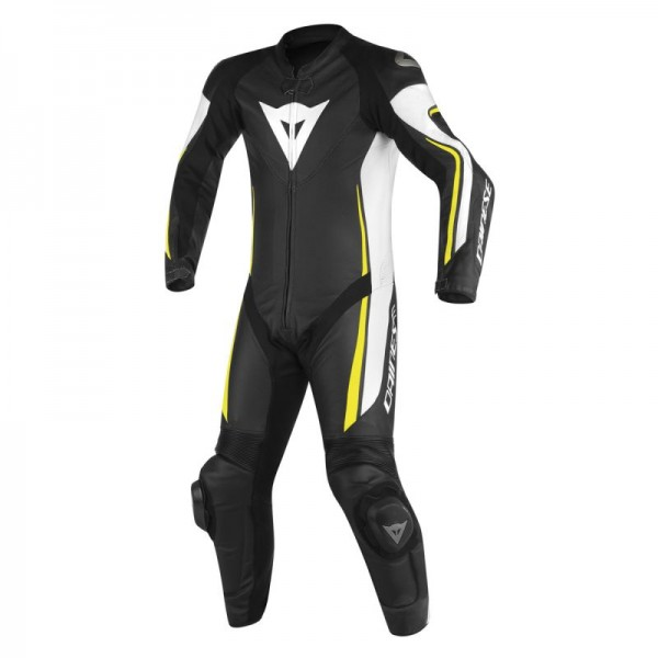 DAINESE ASSEN 1 PC PERF. SUIT