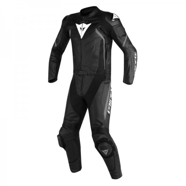DAINESE AVRO D2 2PCS SHORT/TALL SUIT