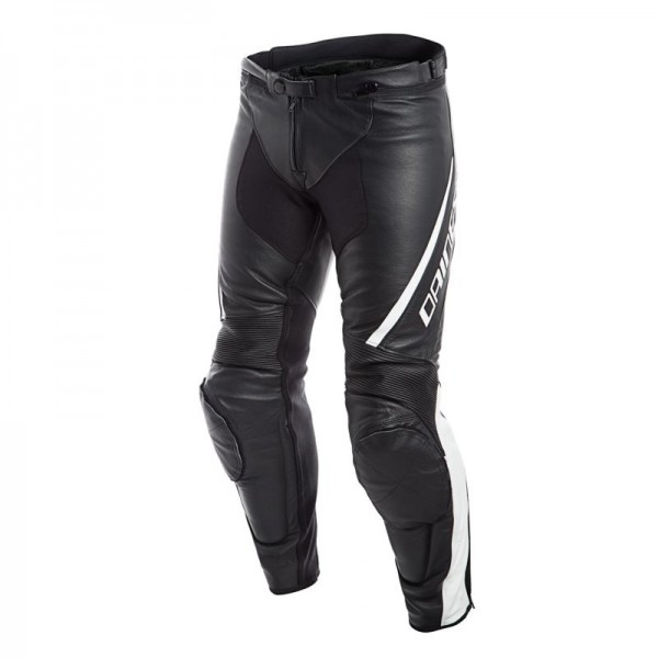 DAINESE ASSEN LEATHER PANTS