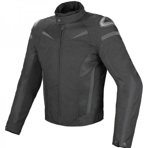 DAINESE SUPER SPEED D-DRY JACKET