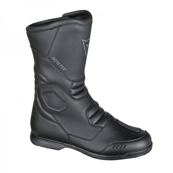 DAINESE FREELAND GORE-TEX BOOTS