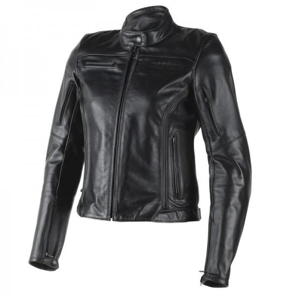 DAINESE NIKITA LADY LEATHER JACKET