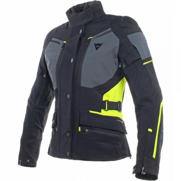 DAINESE CARVE MASTER 2 LADY GORE-TEX