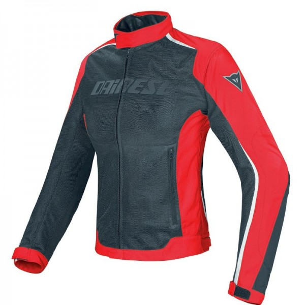 DAINESE HYDRA FLUX LADY D-DRY JACKET