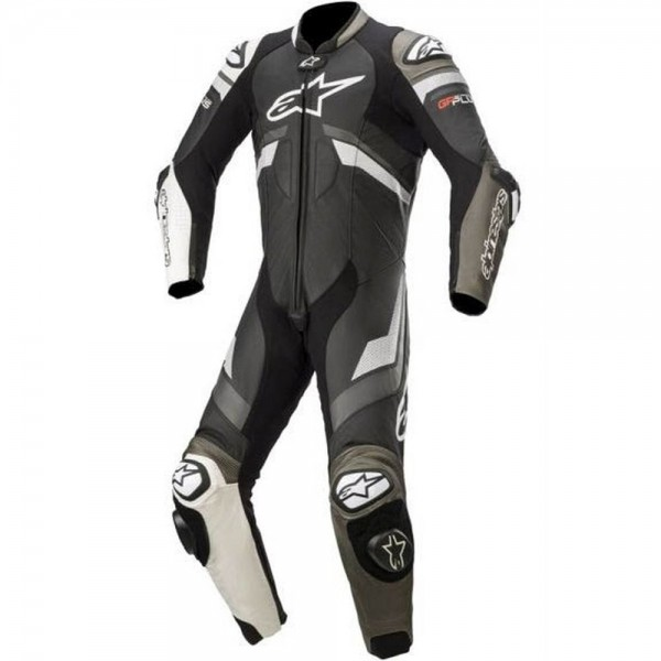 Costum Alpinestars Gp Plus V3 2021