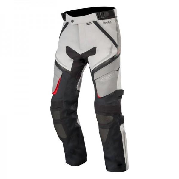 ALPINESTARS REVENANT GORE-TEX PANTS