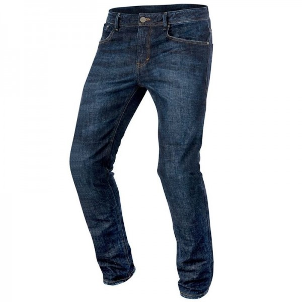 ALPINESTARS COPPER DENIM