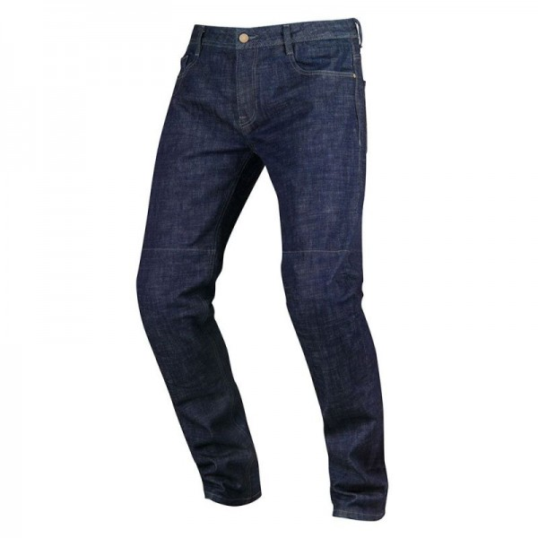 ALPINESTARS DOUBLE BASS DENIM S