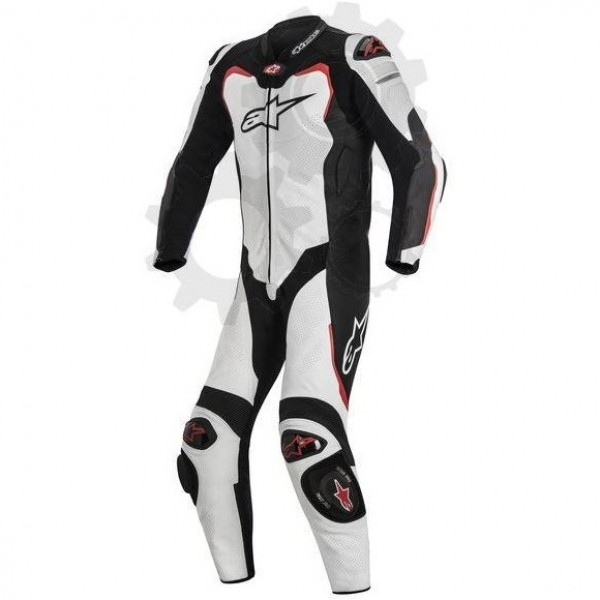 ALPINESTARS GP PRO TECH AIR BAG