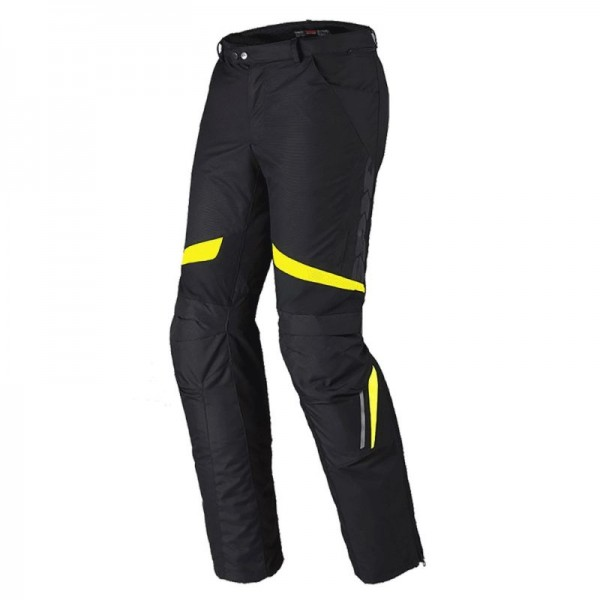 SPIDI X-TOUR PANTS