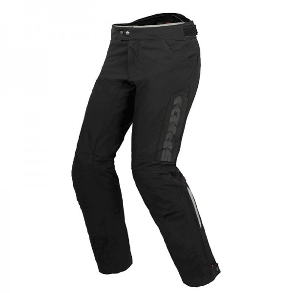 SPIDI THUNDER LONG PANTS