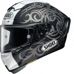 SHOEI X-SPIRIT III - Kagayama TC-5