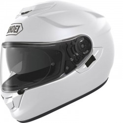 SHOEI GT-AIR - White