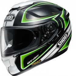 SHOEI GT-AIR - Expanse TC-4