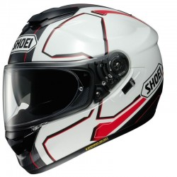 SHOEI GT-AIR - Pendulum TC-6