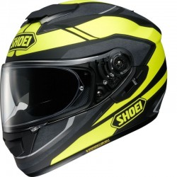 SHOEI GT-AIR - Swayer Matt TC-3