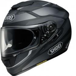 SHOEI GT-AIR - Swayer Matt TC-5