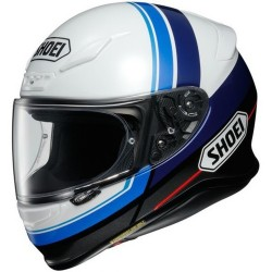 SHOEI NXR - Philosopher  TC-2