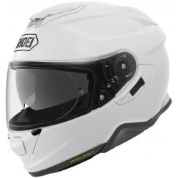SHOEI GT-AIR II - White