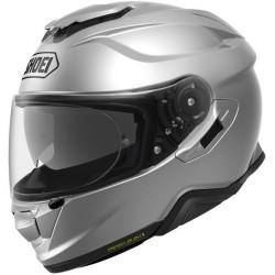 SHOEI GT-AIR II - L. Silver