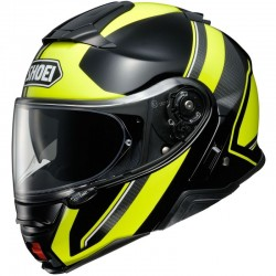 SHOEI NEOTEC 2 - Excursion TC-3