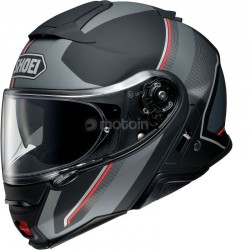 SHOEI NEOTEC 2 - Excursion TC-5