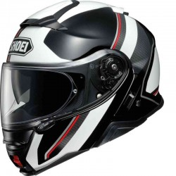 SHOEI NEOTEC 2 - Excursion TC-6