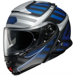 SHOEI NEOTEC 2 - Splicer TC-2