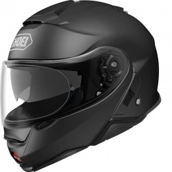 SHOEI NEOTEC 2 - Black Matt