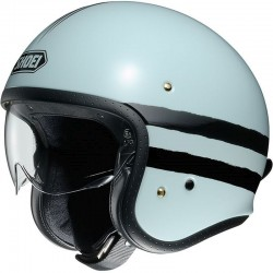 SHOEI J.O - Sequel TC-10