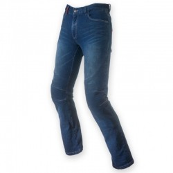 CLOVER JEANS-SYS-3
