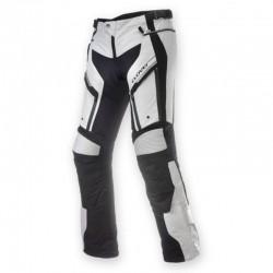 CLOVER GT-PRO-2 PANTS