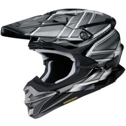 SHOEI VFX-WR - Glaive TC-5
