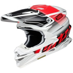 SHOEI VFX-WR - Zinger TC-1