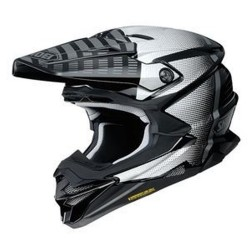 SHOEI VFX-WR - Blazon TC-5