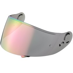 SHOEI CNS-1 Spectra Rainbow  pt GT-Air II * GT-Air * Neotec