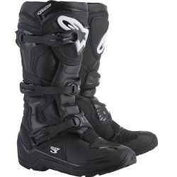 Cizme Alpinestars TECH 3 ENDURO