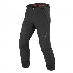 DAINESE TRAVELGUARD GORE-TEX PANTS