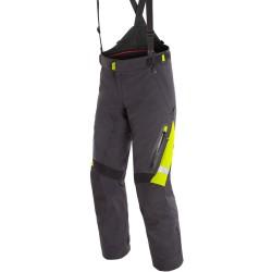 Pantaloni Dainese GRAN TURISMO GORE-TEX