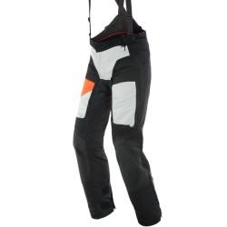 Pantaloni Dainese D-EXPLORER 2 GORE-TEX