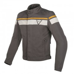 DAINESE BLACKJACK D-DRY JACKET