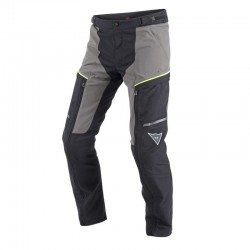 DAINESE RAINSUN PANTS