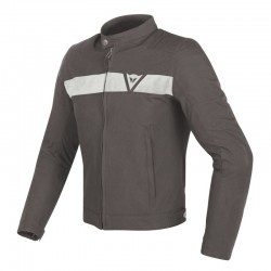 DAINESE STRIPES TEX JACKET