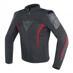 DAINESE MIG LEATHER-TEX JACKET