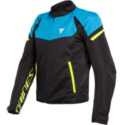 DAINESE BORA AIR TEX