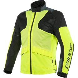DAINESE AIR TOURER TEX