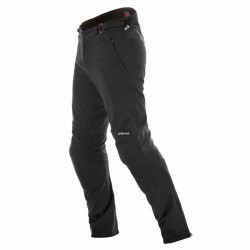 DAINESE NEW DRAKE AIR TEX PANTS