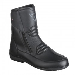 DAINESE NIGHTHAWK D1 GORE-TEX LOW BOOTS
