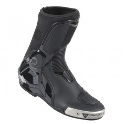 DAINESE TORQUE D1 IN BOOTS
